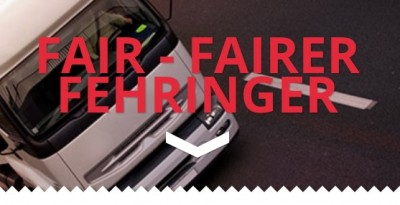 fair fairer ...