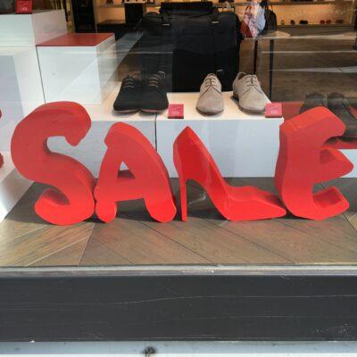 schuh-sale.