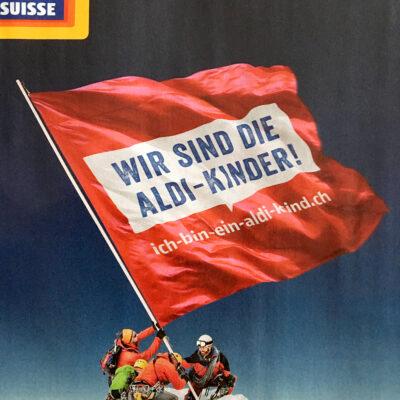 aldi-kinder