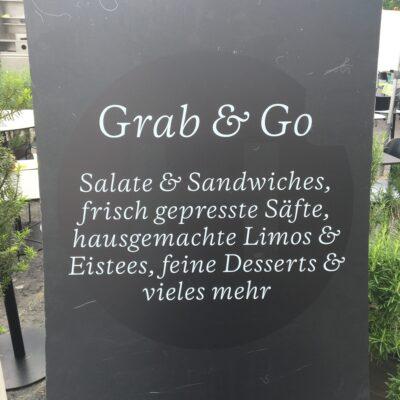 grab & go (hiltl).