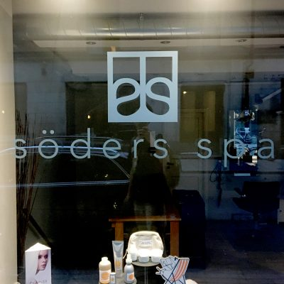 söders spa.