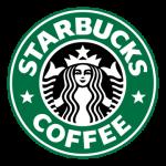 starbucks-logo (1992–2011).